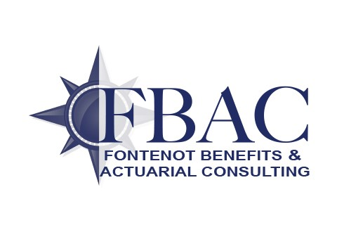 Fontenot Benefits & Actuarial Consulting (FBAC)