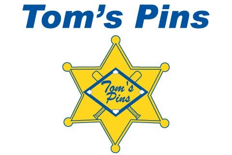 Toms Pins.com, Inc.