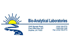 Bio-Analytical Labs