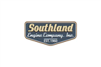 Southland Engine Company