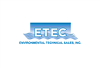 Environmental Technical Sales, Inc.