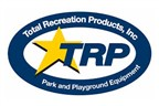 Total Recreation Products Inc.